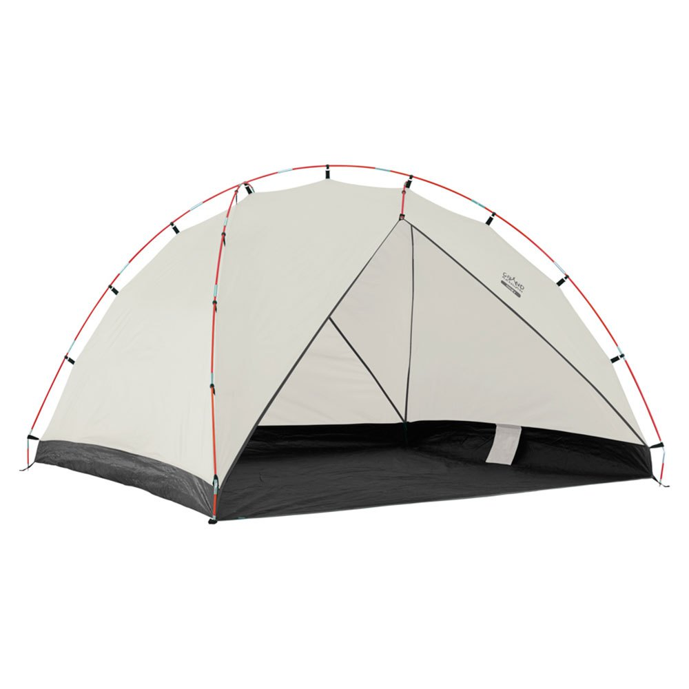 Grand Canyon Tonto Beach Tent 4 210 x 210 cm Mojave Desert