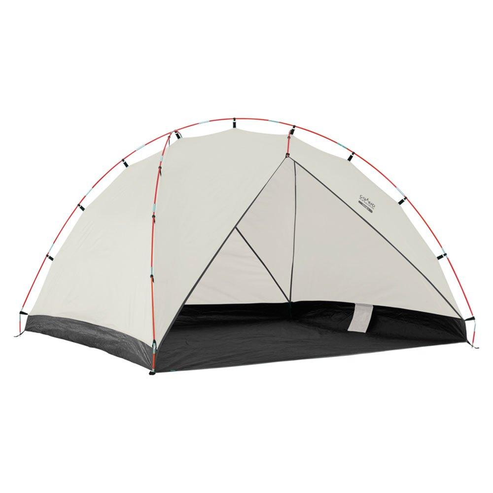 Grand Canyon Tonto Beach Tent 4 210 x 210 cm Mojave Desert