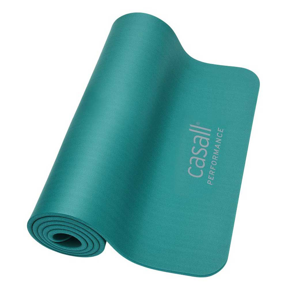 Casall Prf Exercise Small 10 Mm 185x60x1 cm Light Green