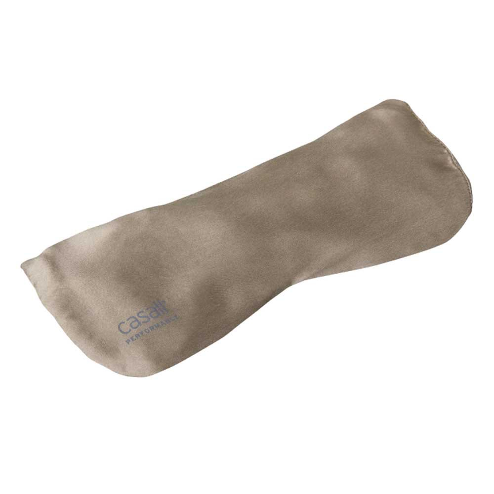 Casall Prf One Size Deep Taupe