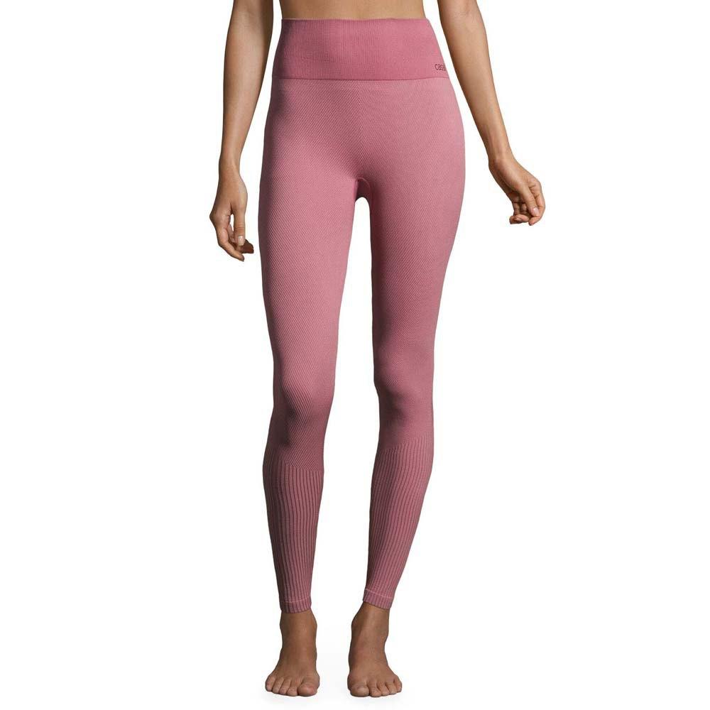 Casall Seamless L Comfort Pink