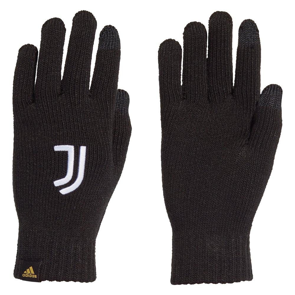 Adidas Juventus M Black / White / Pyrite