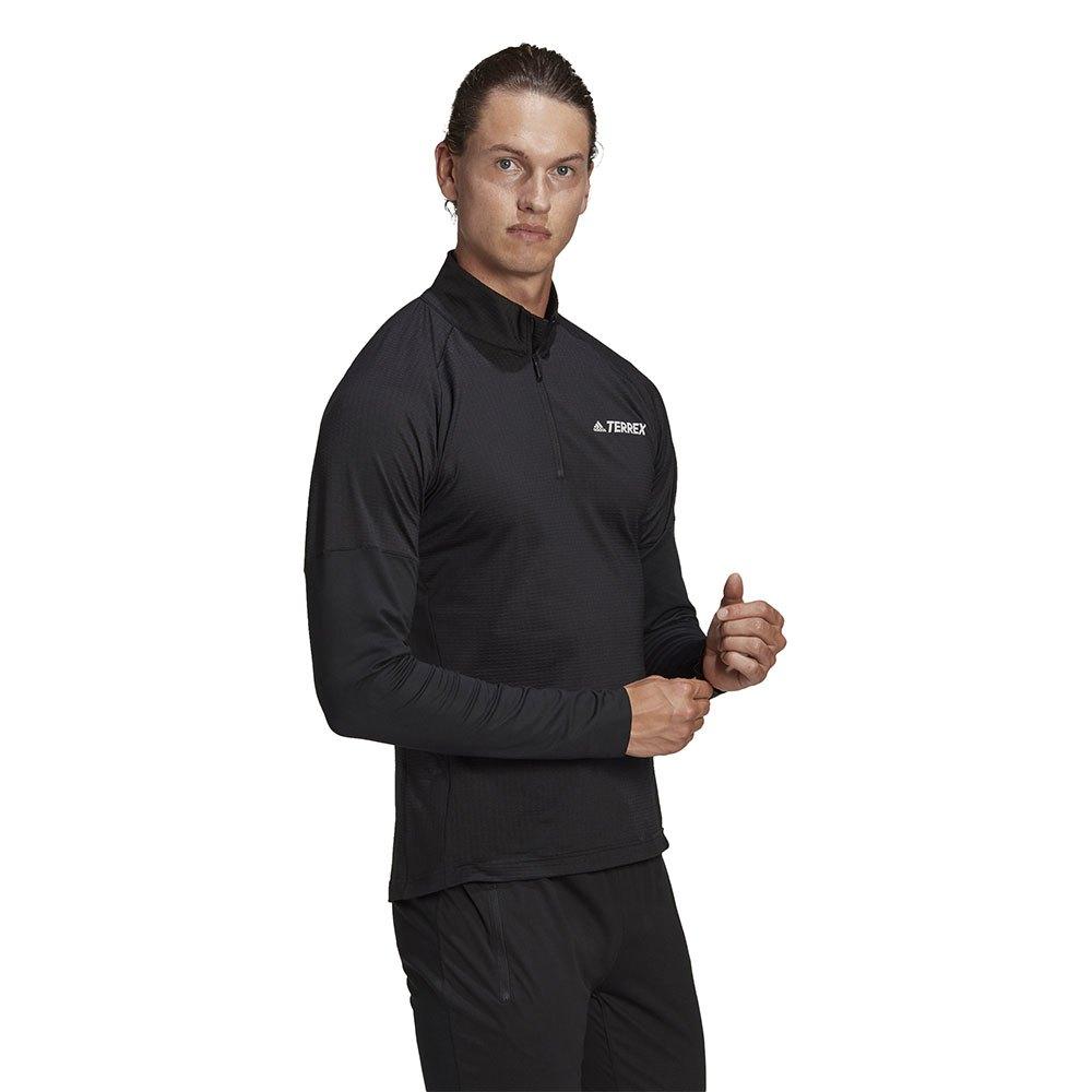 Adidas Agr Xc L Black 1