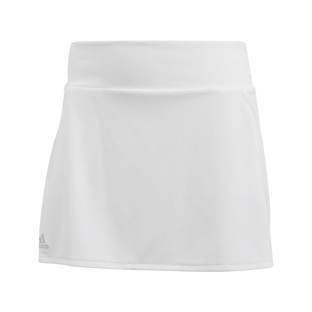 Adidas Club Jupe L White / Matte Silver / Black