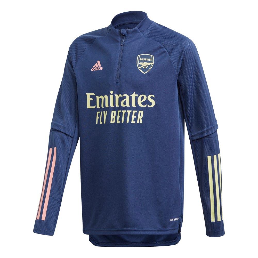 Football Arsenal Fc Training 20/21 Junior