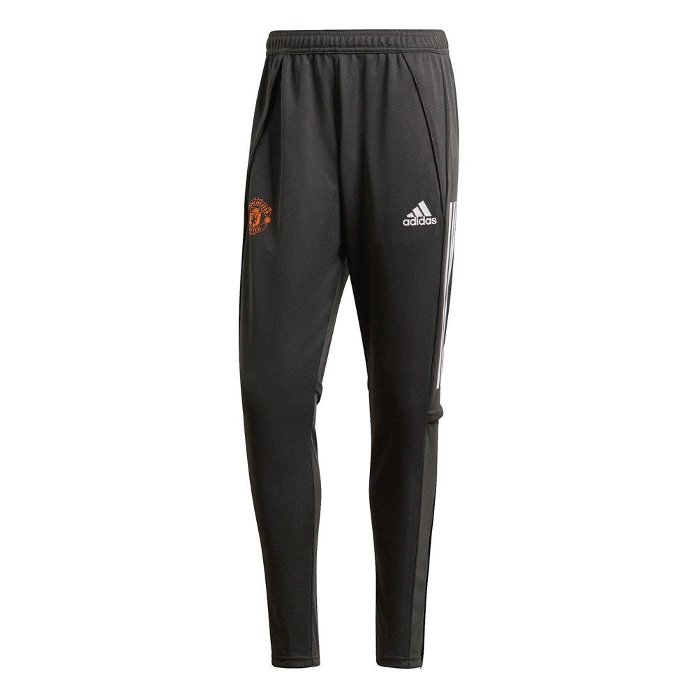Adidas Manchester United Fc Training 20/21 S Legend Earth