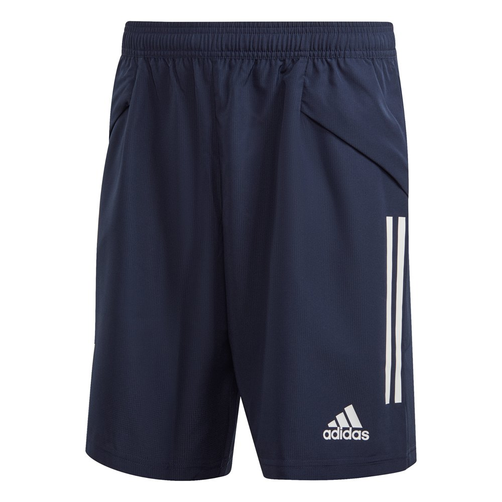 Adidas Juventus Downtime 20/21 XXL Legend Ink / Orbit Grey