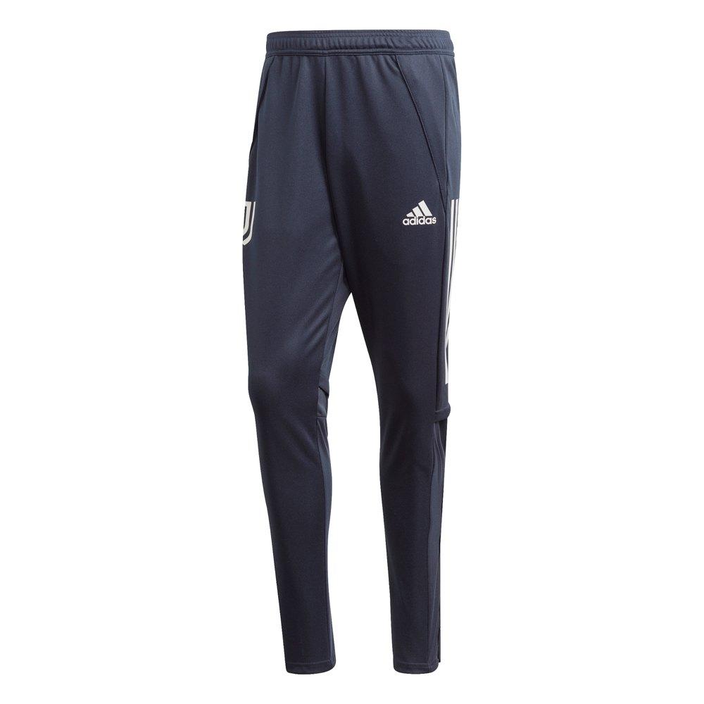 Adidas Juventus Training 20/21 M Legend Ink / Orbit Grey
