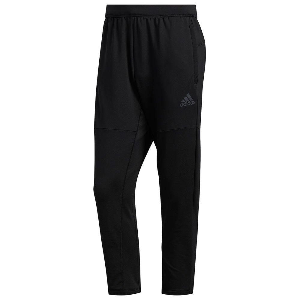 Adidas Sha Gold M Black