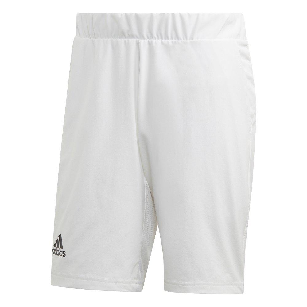 Adidas 2n1 H.rdy L White
