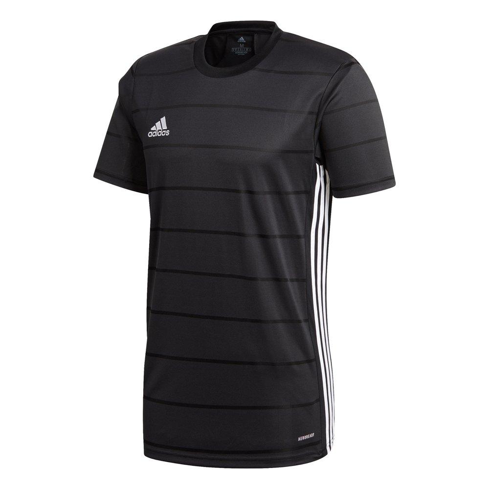 Adidas Campeon 21 XXL Black