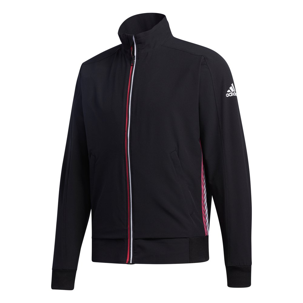 Adidas Woven XL Black