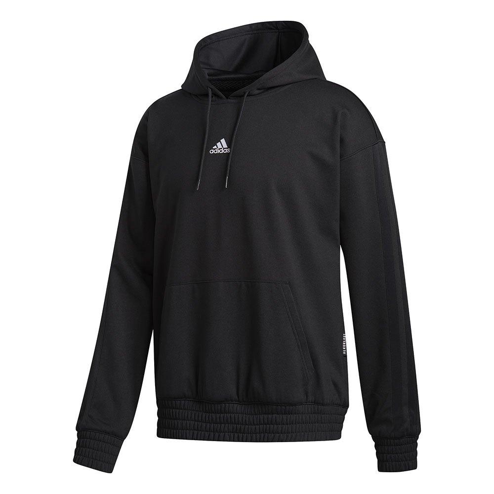 Adidas Sweatshirt Legend Winter XXL Black