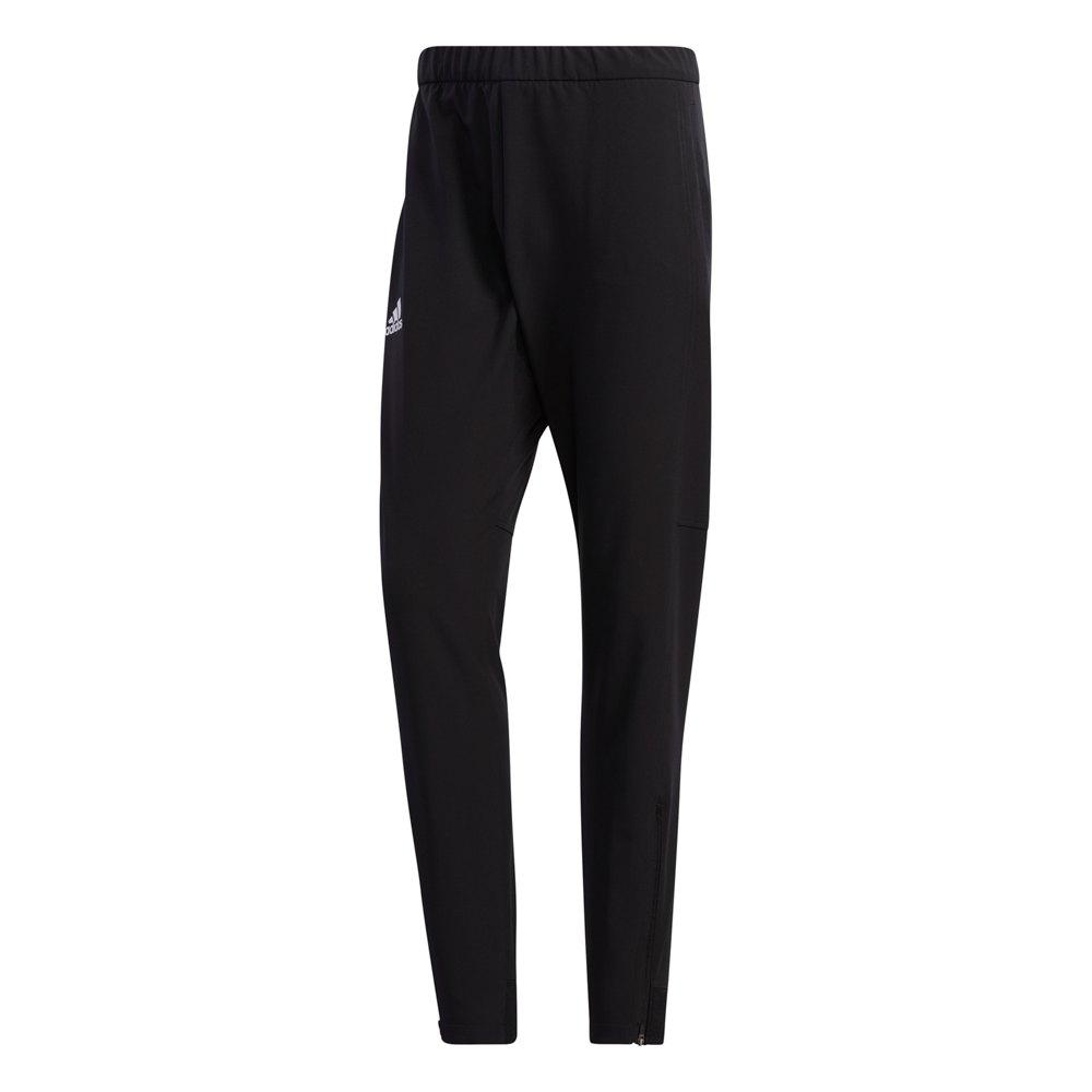Adidas Woven XXL Black