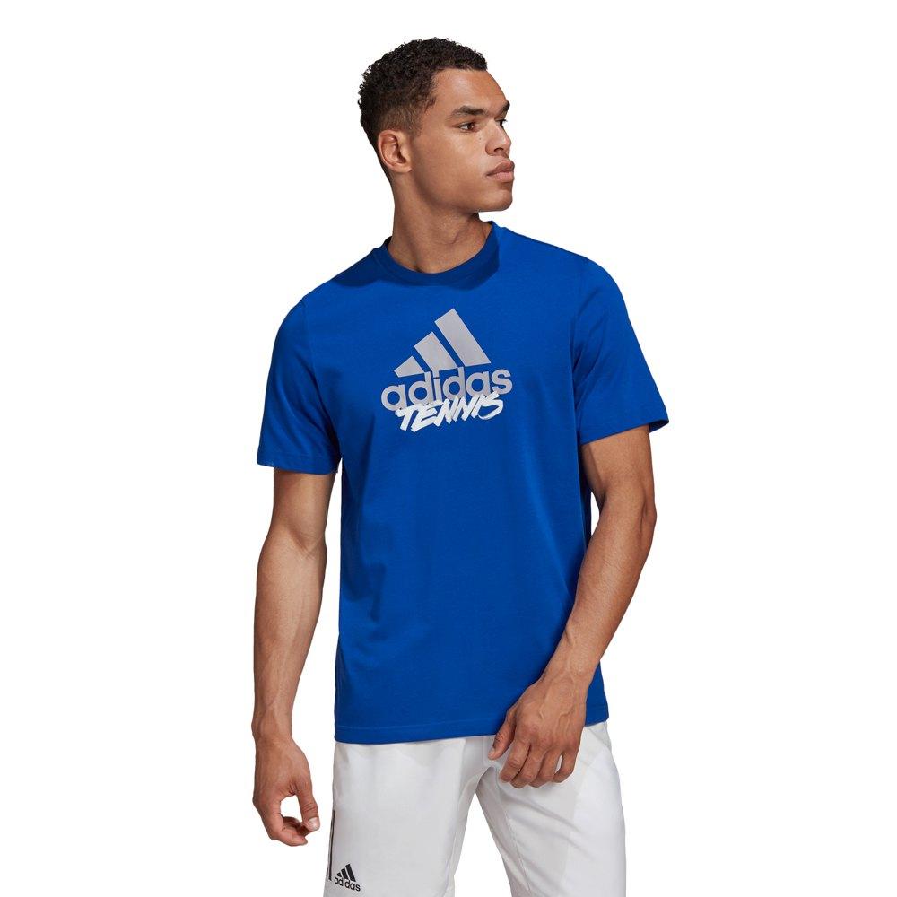 Adidas Adi Ten L Team Royal Blue