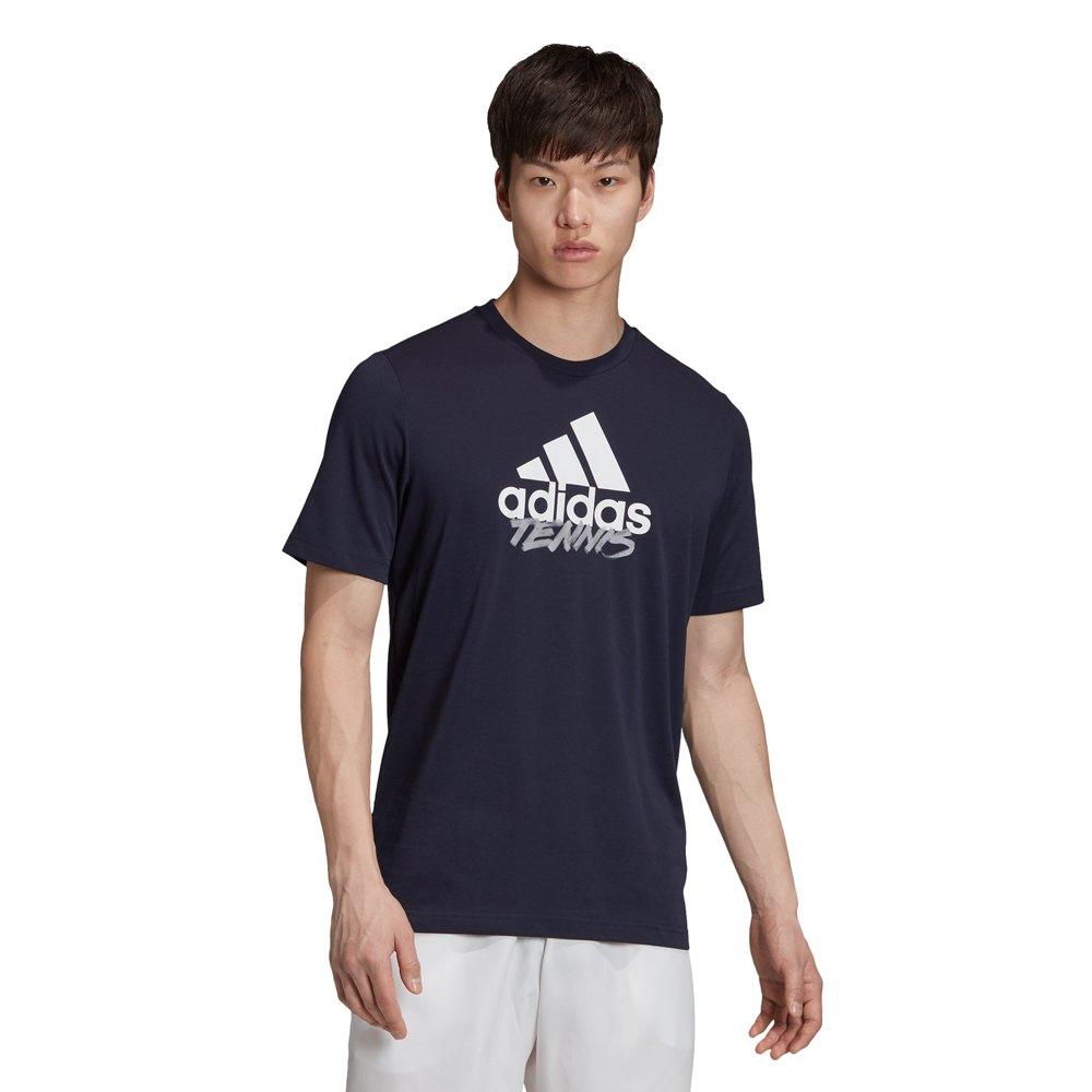 Adidas Adi Ten L Legend Ink