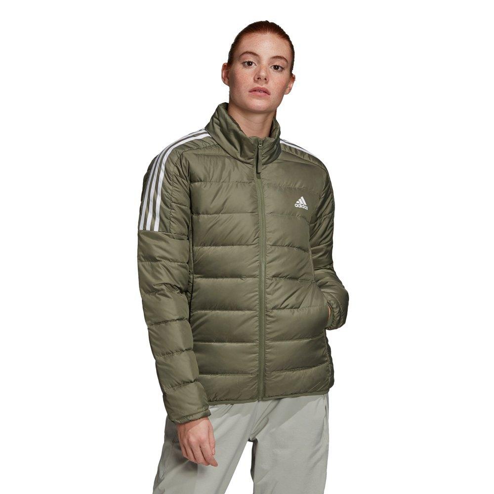 Adidas Edown L Legacy Green