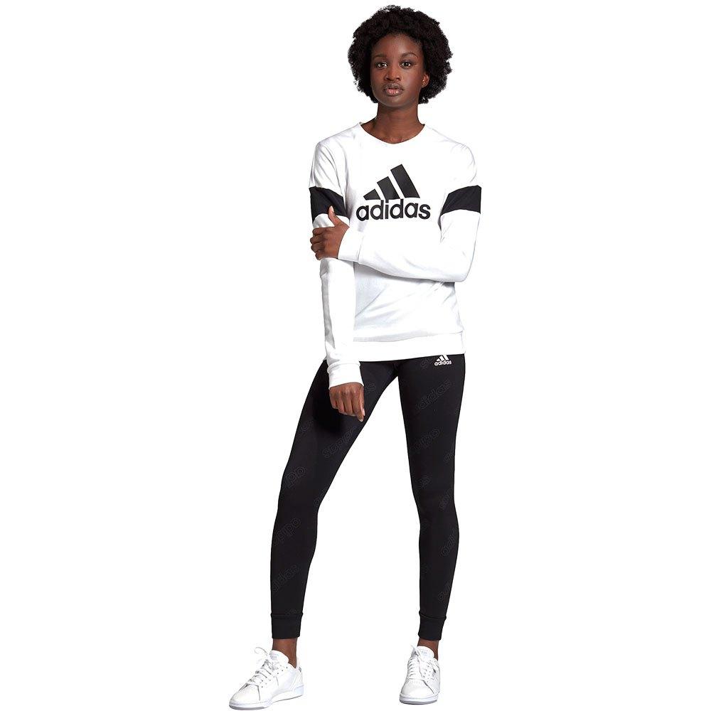 Adidas Mallas de running Adidas