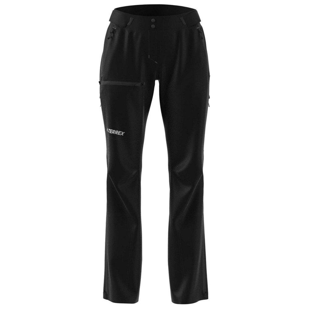 Adidas Skitourng 32 Black