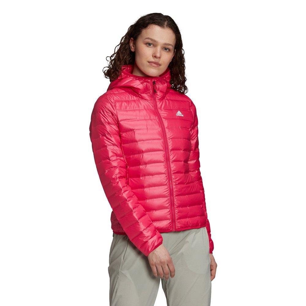 Adidas Veste Varilite M Bold Pink