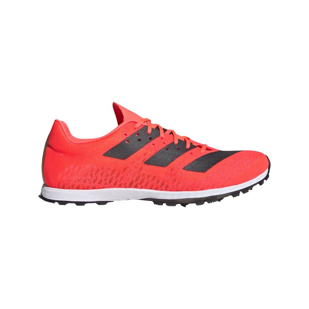Adidas Adizero Xc Sprint EU 40 Signal Pink / Core Black / Ftwr White