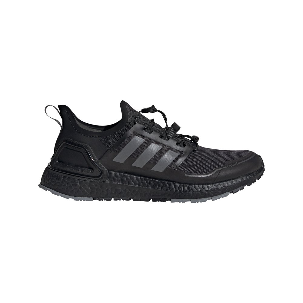 Adidas Ultraboost C.rdy EU 46 Core Black / Iron Metalic / Core Black