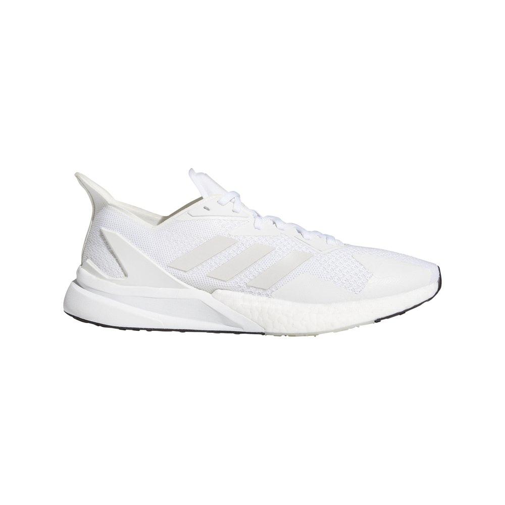 Adidas Zapatillas Running X9000l3 Ftwr White / Crystal White / Dash Grey
