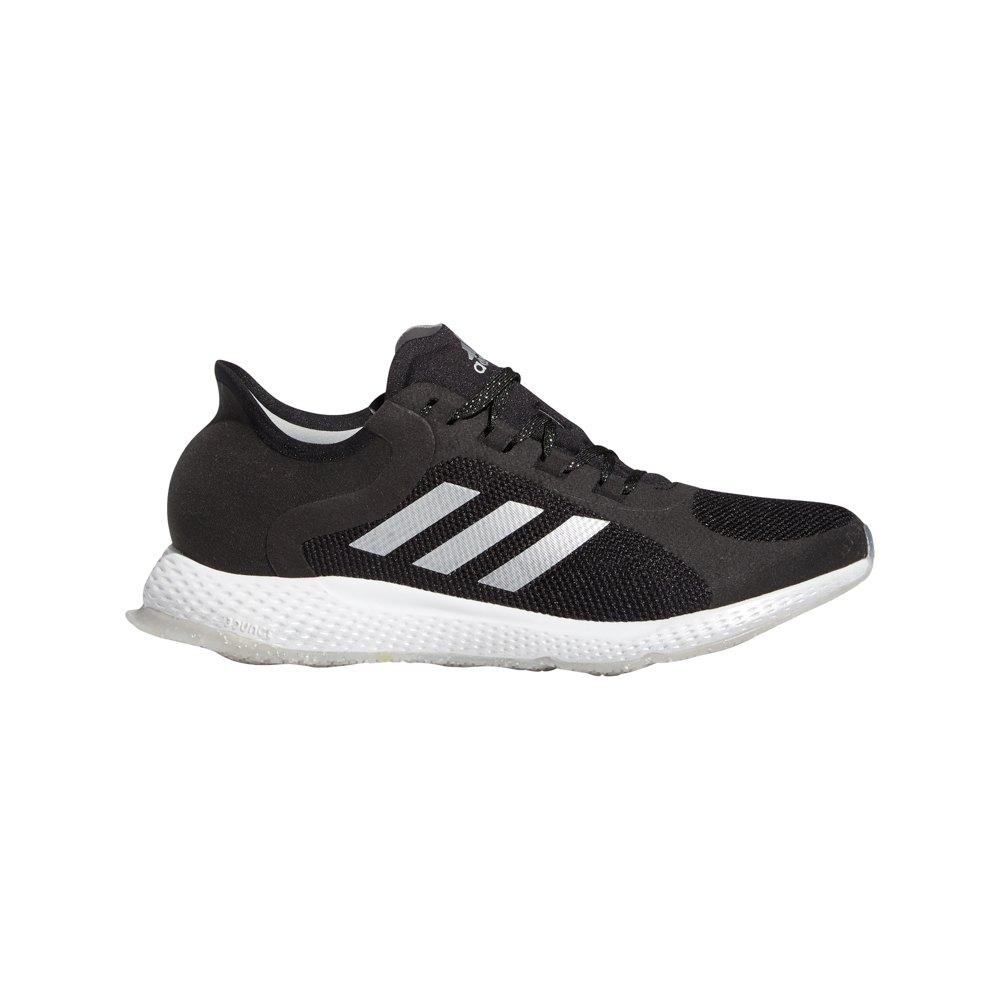 Adidas Focus Breathein EU 36 Core Black / Silver Metalic / Ftwr White