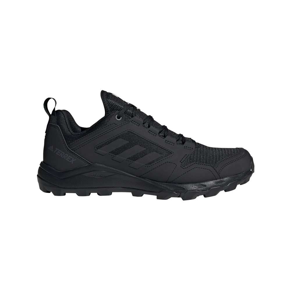 Adidas Terrex Agravic Tr EU 41 1/3 Core Black / Core Black / Grey Five