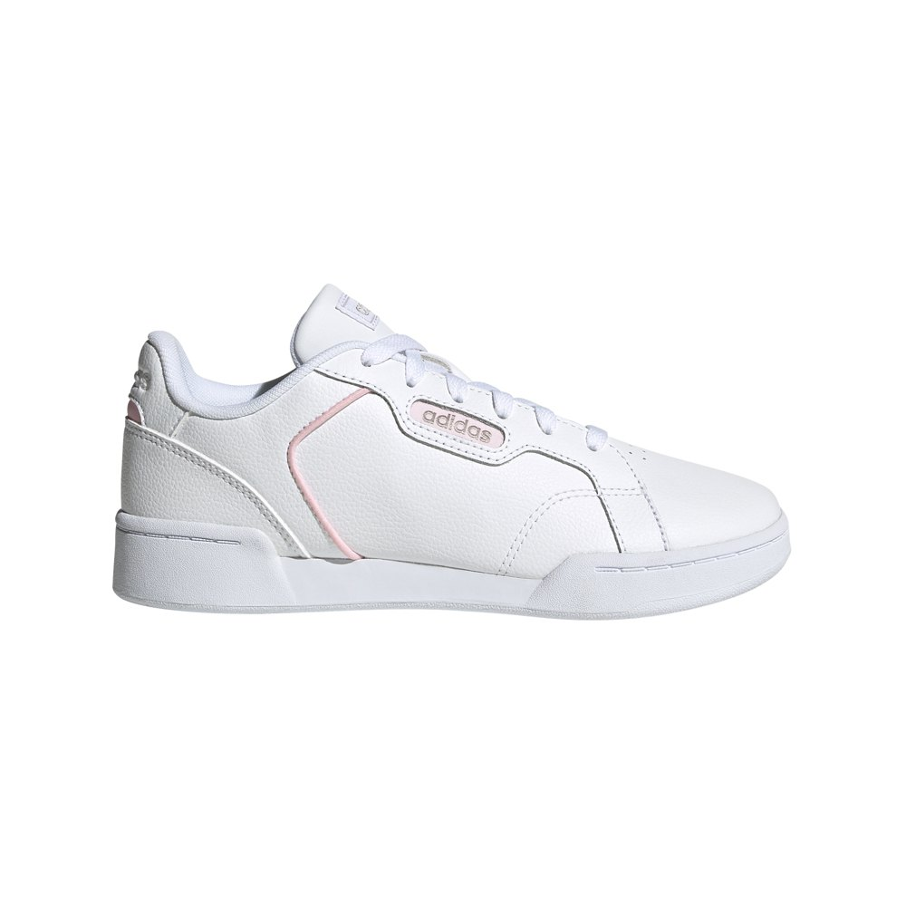 Adidas Roguera EU 37 1/3 Ftwr White / Ftwr White / Platin Metalic