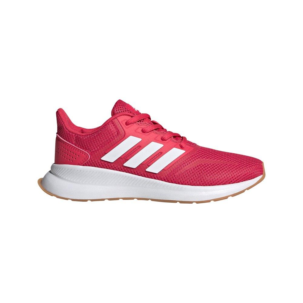 Adidas Runfalcon EU 38 Power Pink / Ftwr White / Gum10