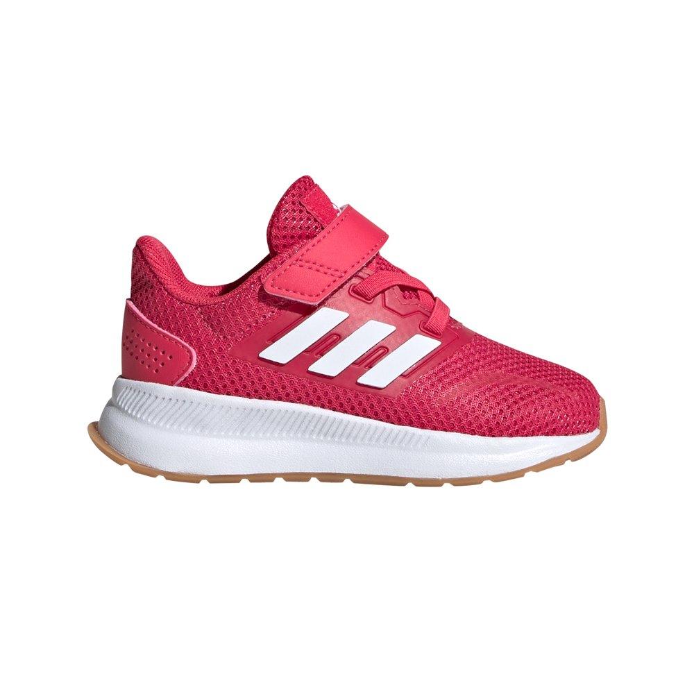 Adidas Runfalcon EU 18 Power Pink / Ftwr White / Gum10