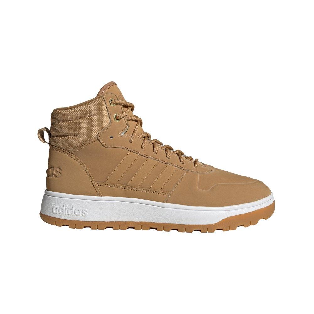 Adidas Chaussures Frozetic EU 45 1/3 St Tan / St Tan / Ftwr White