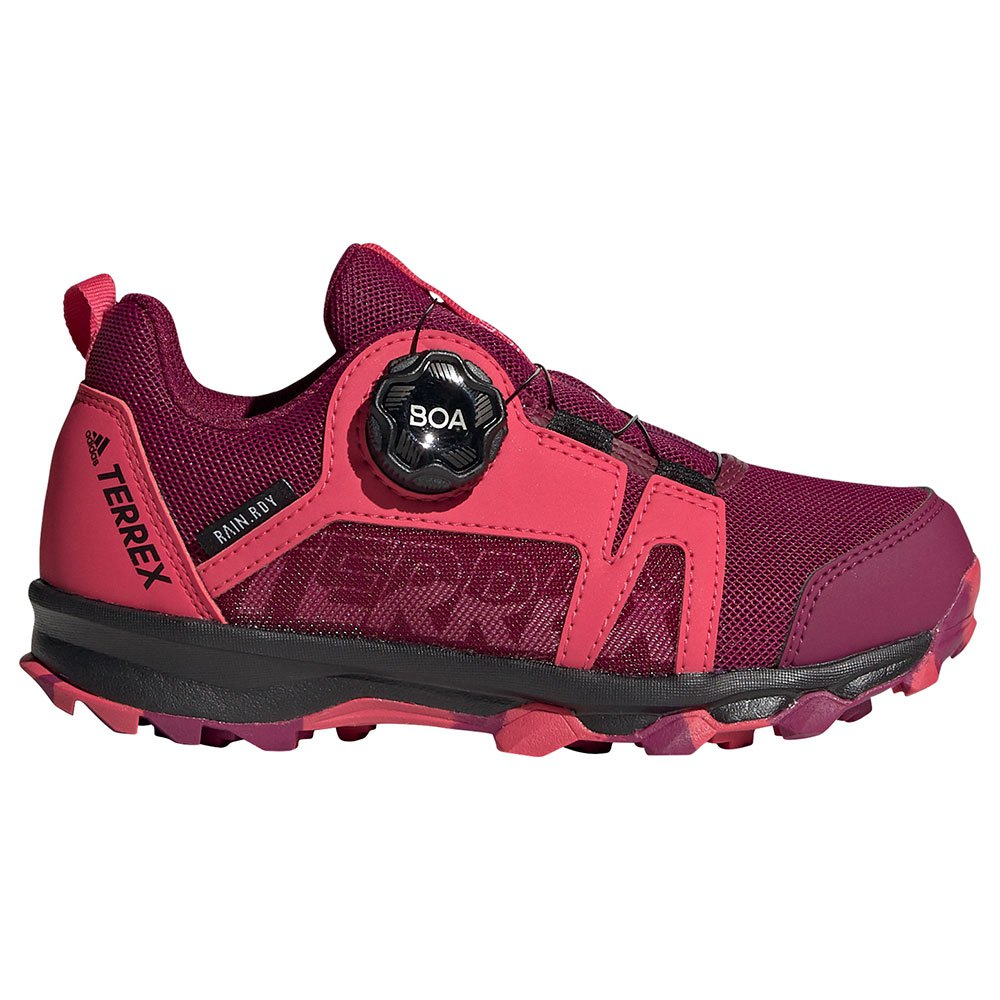 Adidas Terrex Agravic Boa R.rdy EU 39 1/3 Power Berry / Power Pink / Ftwr White