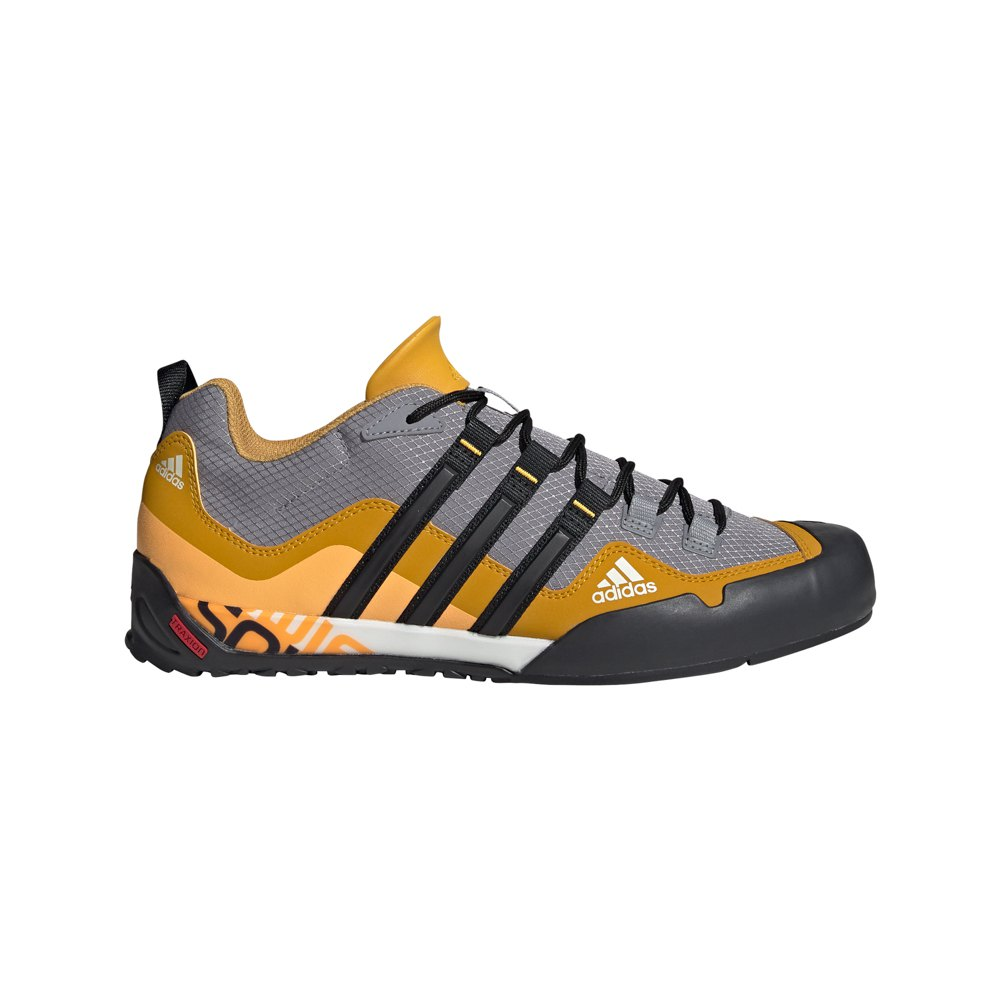 Adidas Terrex Swift Solo EU 47