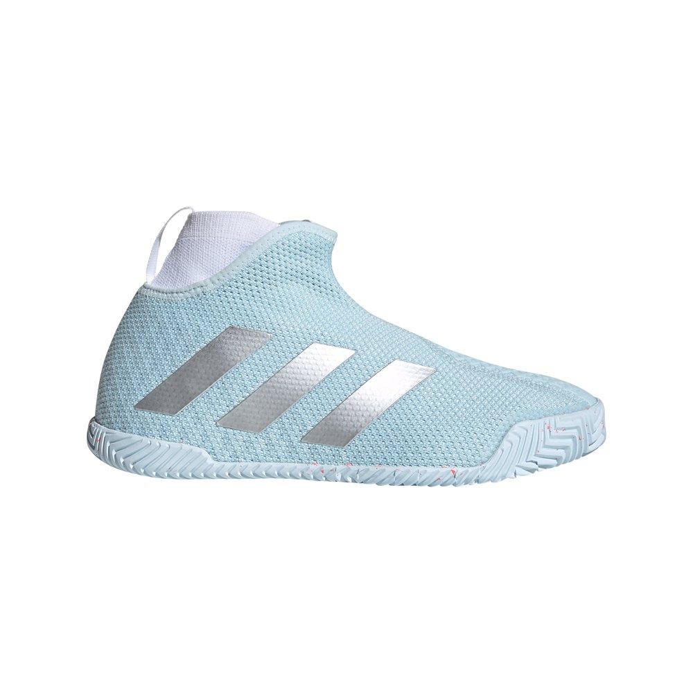 Adidas Stycon EU 38 Sky Tint / Silver Metalic / Ftwr White