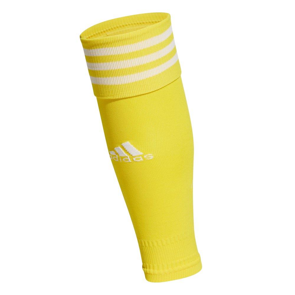 Adidas Team 18 EU 34-36 Yellow / White