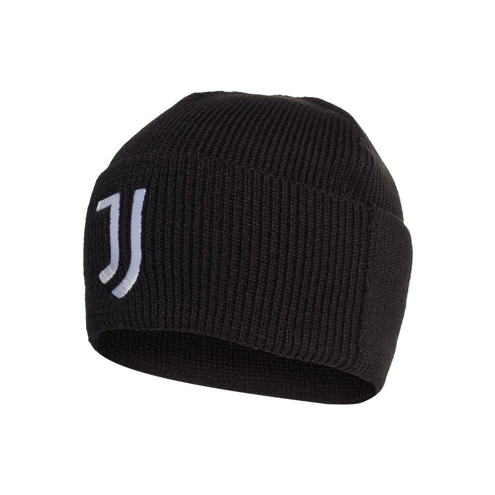 Adidas Juventus 60 cm Black / White / Pyrite
