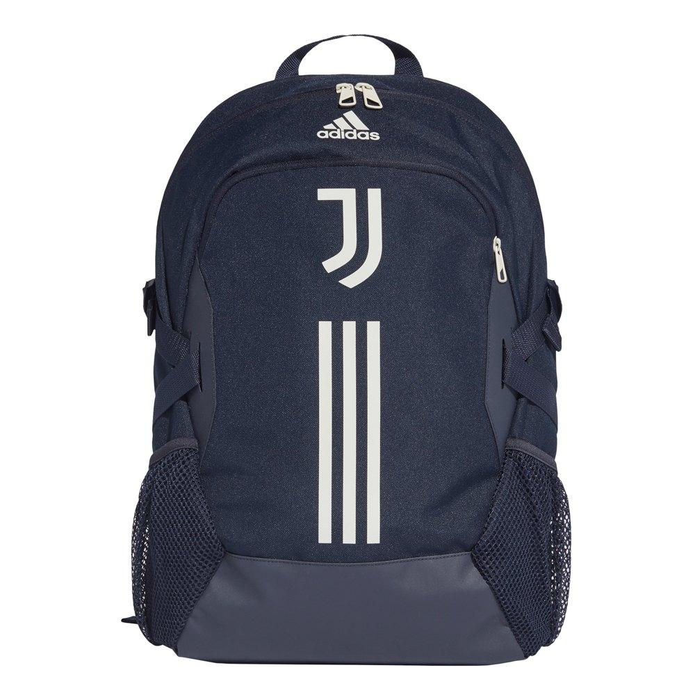 Adidas Juventus One Size Legend Ink / Orbit Grey