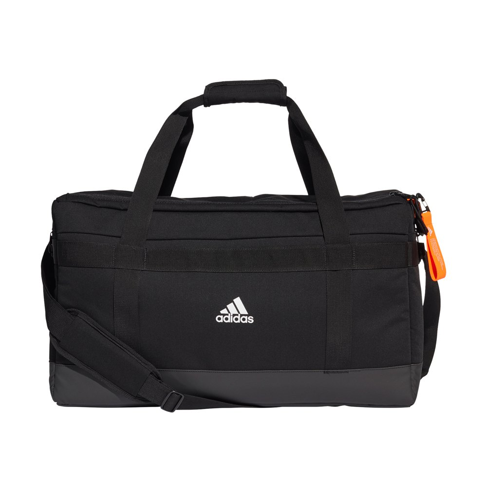 Adidas Tiro One Size Black