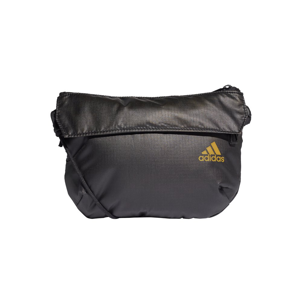 Adidas Id Pouch One Size Black / Black