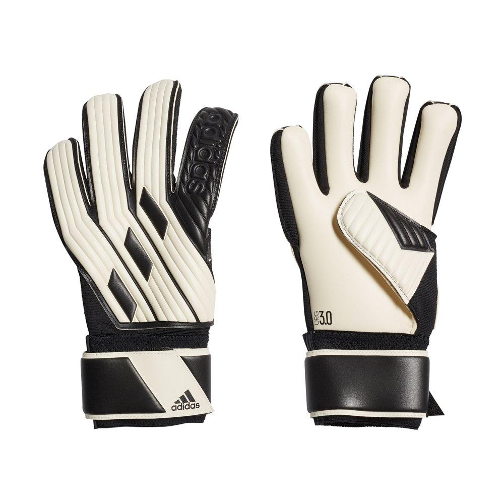 Adidas Tiro League Goalkeeper Gloves 10 White / Black