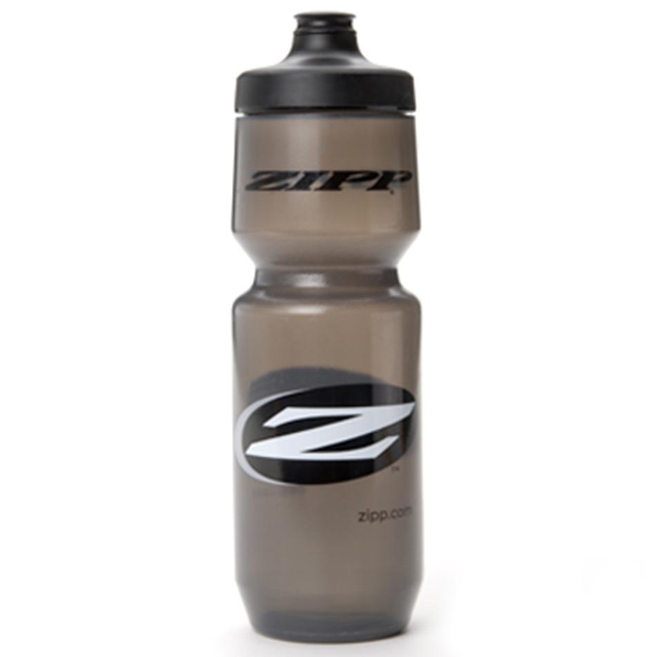 Zipp Purist Watergate 800ml One Size Grey