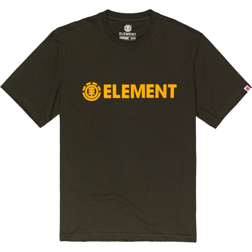 Element Blazin M Forest Night