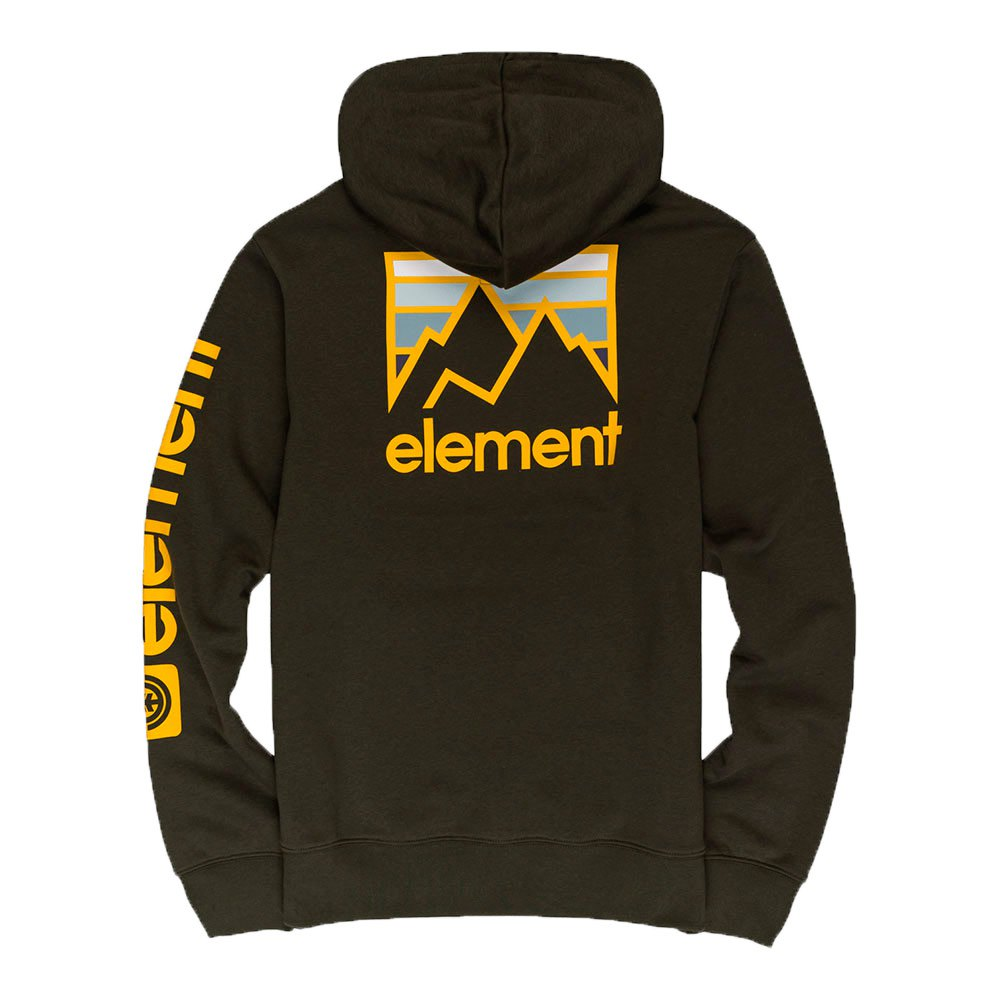 Element Joint M Forest Night