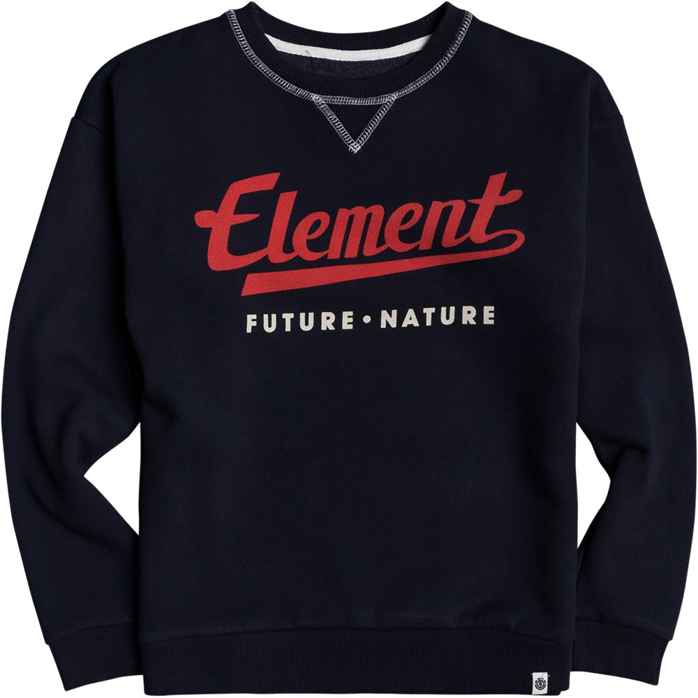 Element Go Up 14 Years Eclipse Navy