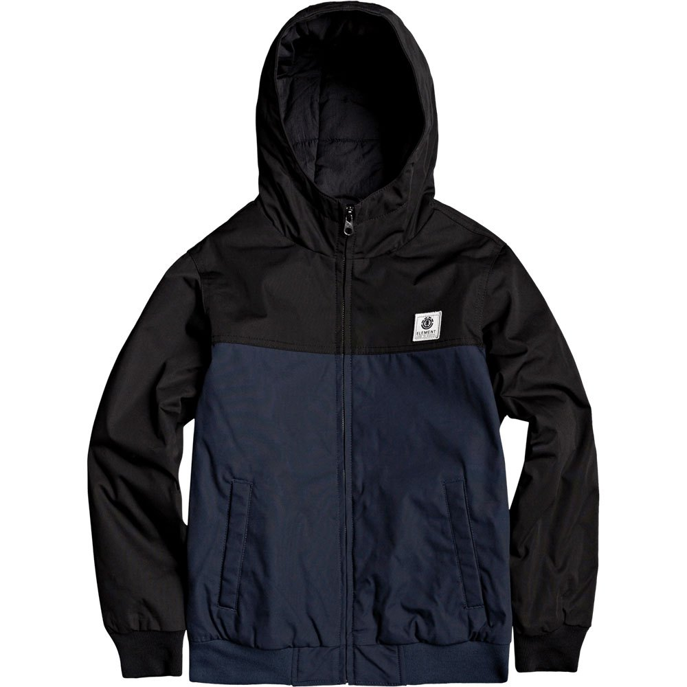 Element Dulcey Two Tones 12 Years Eclipse Navy
