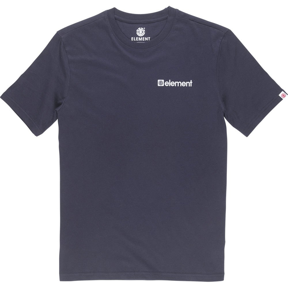 Element Joint 12 Years Eclipse Navy