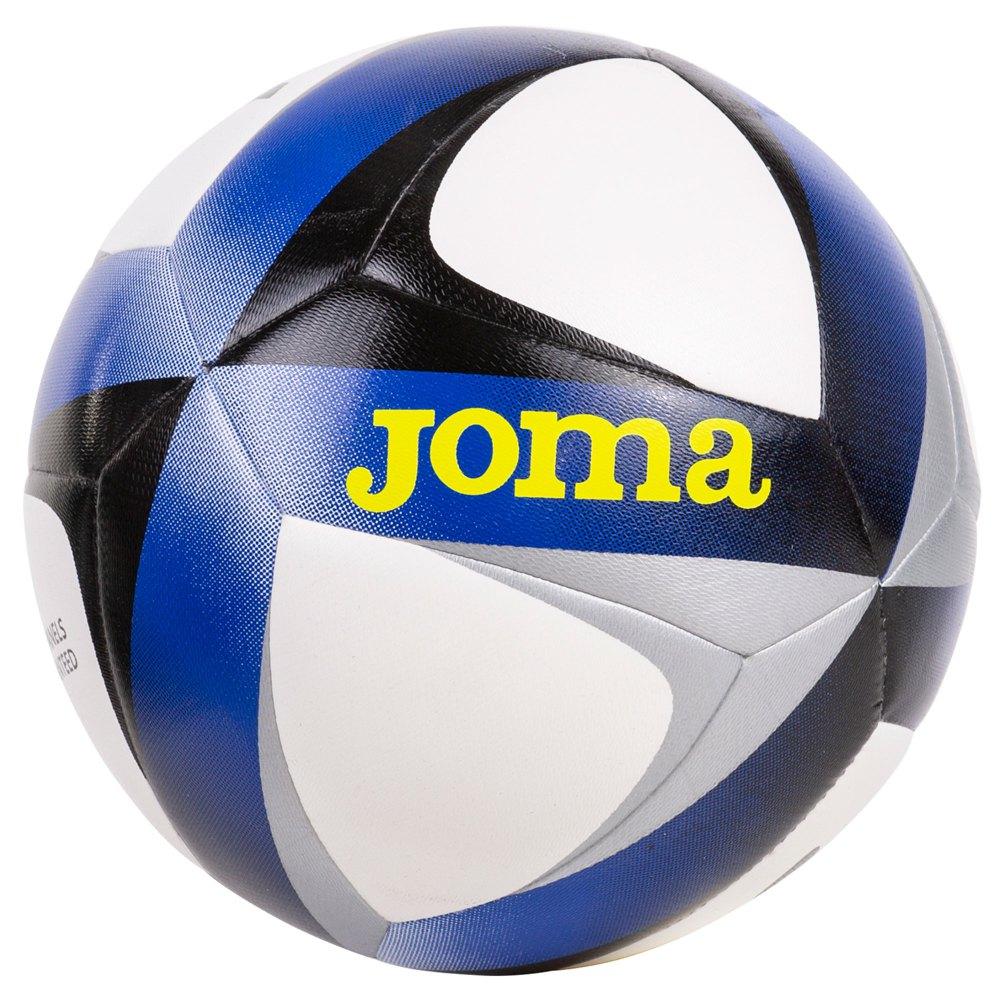 Joma Hybrid Sala Victory 62 Silver / Blue