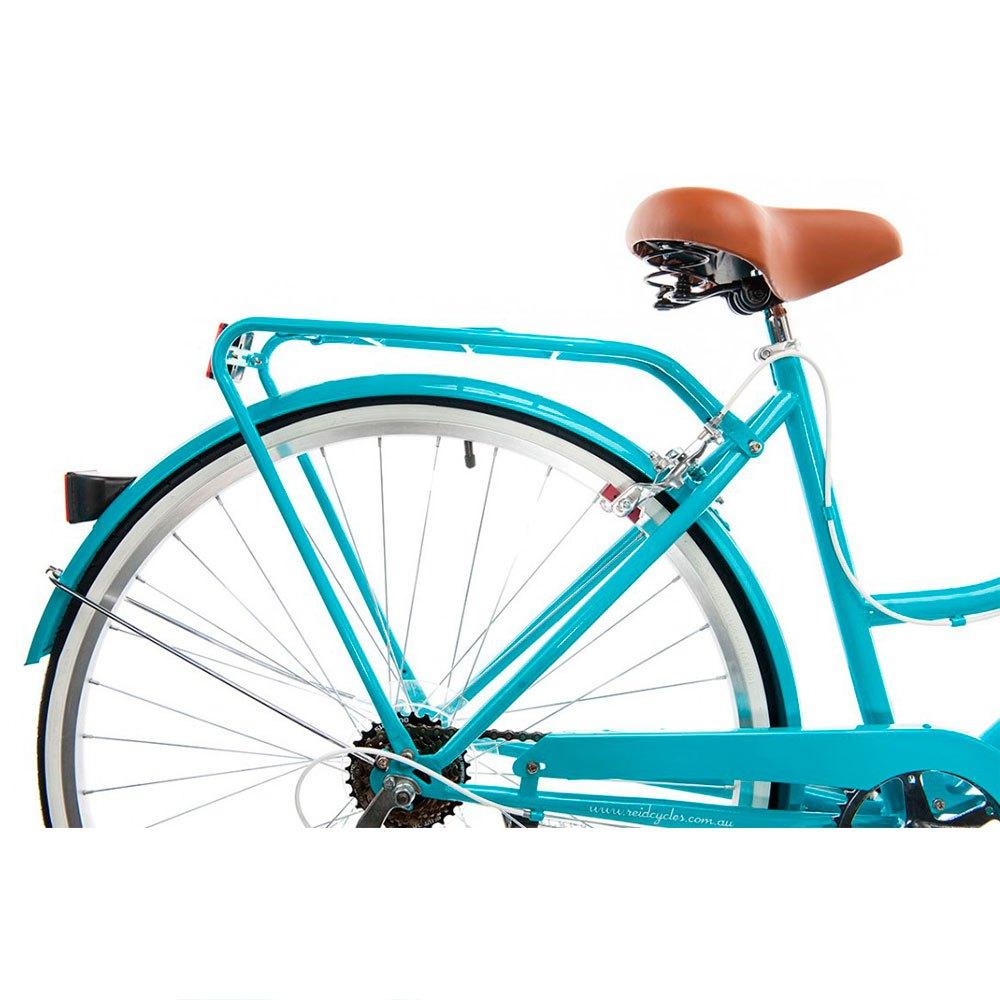 Bicicletas Urbanas Classic